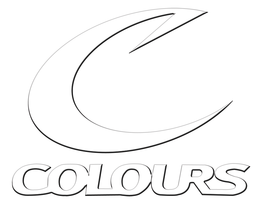 Traditional_Colours_big_C_logo_home_page_001[1]