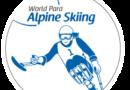 PyeongChang 2018 Sport Weeks: Introduction to alpine skiing